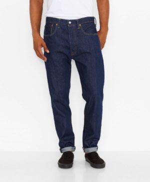 501 CT Jeans - Celebration